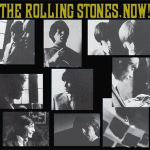 rolling stones heart