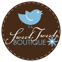 Sweet Tweets Boutique