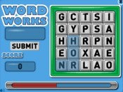 Wordworks