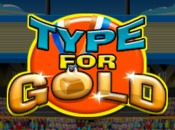 Type for Gold