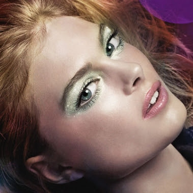 eye makeup green. green eyes makeup tips.
