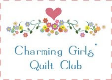 Charming+Girls+Quilt+Club.bmp (227×163)