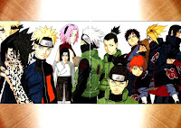 free naruto episodes downloadsclass=naruto wallpaper