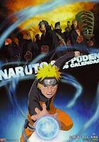 naruto episode 101class=naruto wallpaper