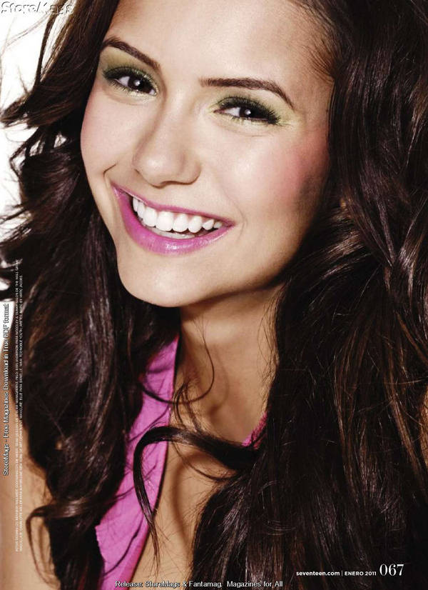 nina dobrev hair color. nina dobrev hair 2011. Nina+dobrev+2011+pictures; Nina+dobrev+2011+pictures. LongDistance. May 1, 09:39 PM. As I said in my first post,