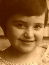 Mi infancia son recuerdos...