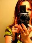 [meboost+avatar.jpg]