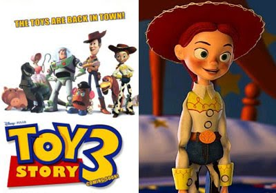 toy story 2 movie download in hindi mp4