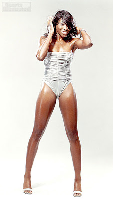 venus williams hot pic