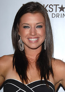 Long Center Part Hairstyles, Long Hairstyle 2011, Hairstyle 2011, New Long Hairstyle 2011, Celebrity Long Hairstyles 2111