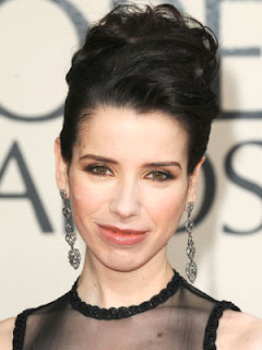Sally Hawkins Hairstyle's Picture