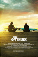 The Outside-axxo xvid,axxo divx,new axxo,axxo account,axxo official,axxo website,axxo blog,axxo official site