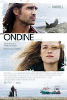 Ondine-axxo xvid,axxo divx,new axxo,axxo account,axxo official,axxo website,axxo blog,axxo official site