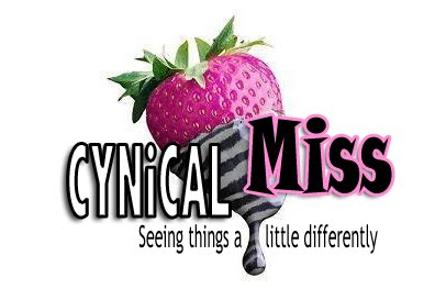 CYNICAL MISS