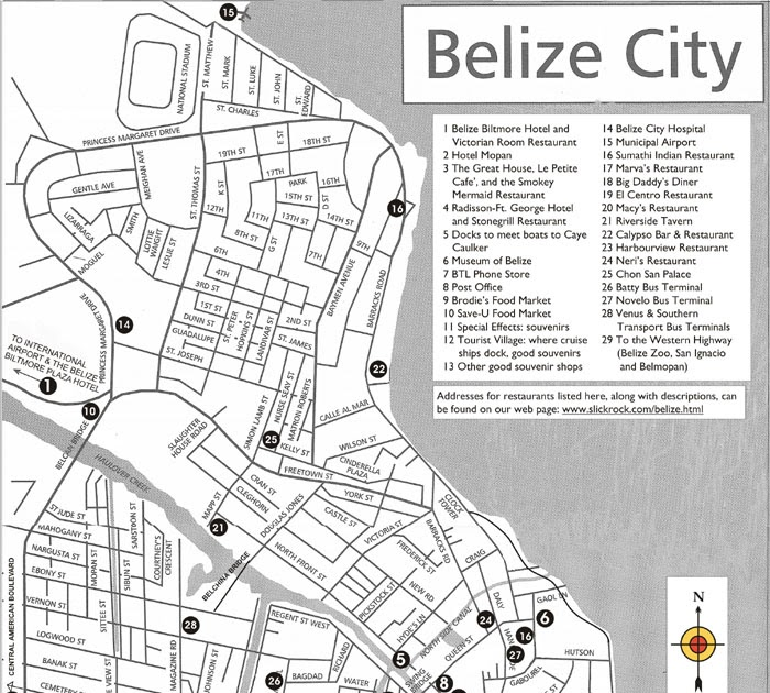 belize city muslim Religion belize table of but in belize city and environs black muslim and rastafarian communities official census categories, however.