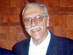 Néstor Guidotti