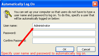 automatically-logon-to-windows-xp-computer