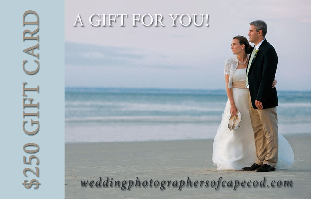 Wallpapers Picture Unique Wedding Gift Card Idea