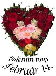 Special valentin day gift image
