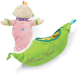 creative baby gift