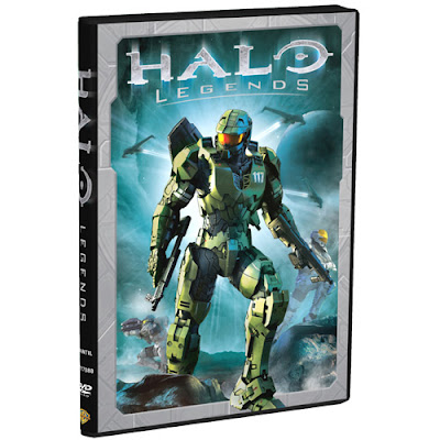 [Halo+Legends.jpg]