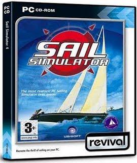 [Sail+Simulator+PC+(2010).jpg]