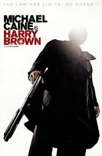 [Harry+Brown+DVDRip.jpg]