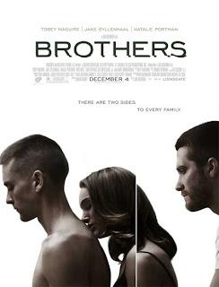 [Brothers+2009+DVDSCR+XviD+[legendado].jpg]