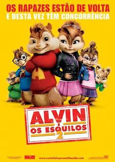 [Alvin+e+Os+Esquilos+2+DVDRip+[Dual+Audio]+XviD.jpg]