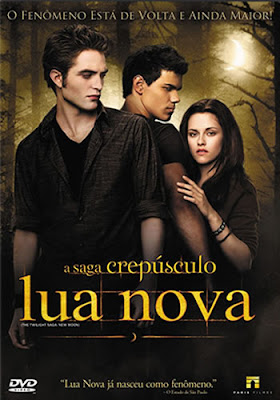 [A+Saga+Crepúsculo+-+Lua+Nova+DVDRip+[Dual+Audio]+XviD.jpg]