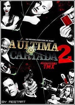 [A+Última+Cartada+2+-+Assassinos+DVDRip+[Dual+Audio]+XviD.jpg]