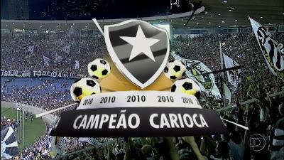 http://3.bp.blogspot.com/_xCt6A0lxqpc/S9I9RWVRfWI/AAAAAAAAGsM/LfHdvsidaho/s1600/Botafogo+Campe%C3%A3o+Carioca+de+2010+720p+HDTV.jpg