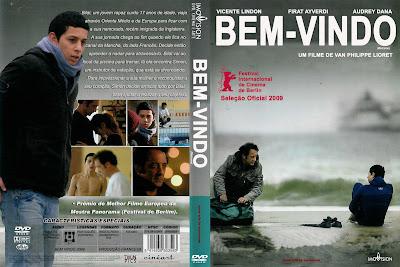http://3.bp.blogspot.com/_xCt6A0lxqpc/S9Xoi7C8U8I/AAAAAAAAGuM/VhntMu3iguo/s1600/Bem-Vindo+-+Welcome.jpg