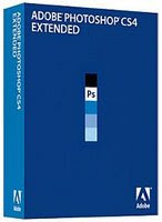 Download - Adobe Photoshop CS4 11.0 Extended