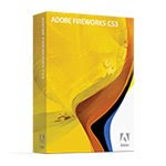 Adobe Fireworks CS3 -Crackeado