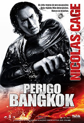 Baixe imagem de Perigo em Bangkok (Dublado) sem Torrent