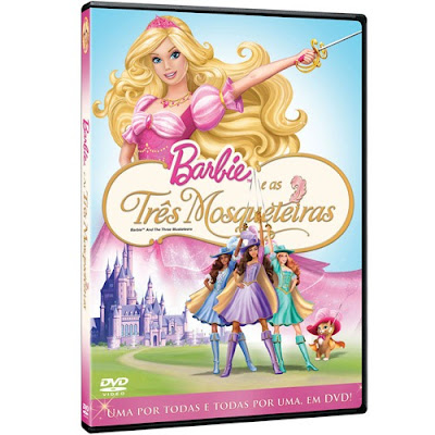 [Barbie+e+as+Três+Mosqueteiras+-+DVDRip+XviD+-+Ikki+Fenix+-+Dublado.jpg]