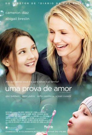 >Uma Prova de Amor Dublado   Ver Filme Online