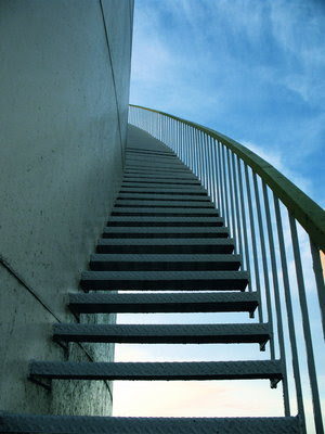 [Image: Motivation_stairs.jpg]