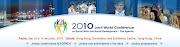 Conferencia Mundial TS y Desarrollo Social