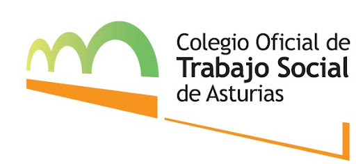 Colegio Oficial Trabajo Social Asturias