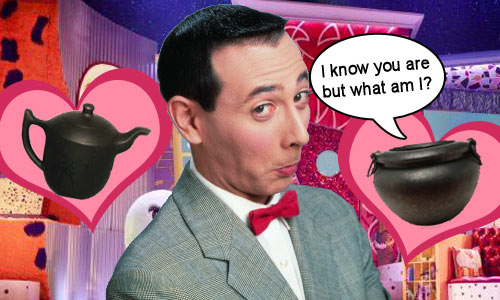 pee wee herman playhouse racism desegregation montage