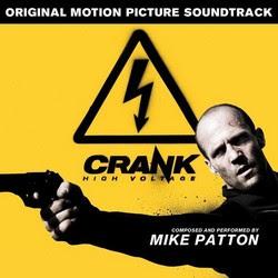 Crank 2 OST