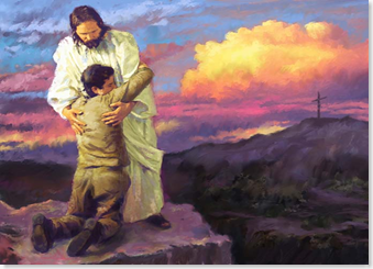 [Jesus_thumb[3].htm]