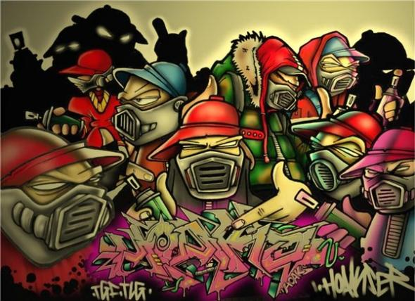 graffiti desktop wallpaper. wallpaper graffiti love.