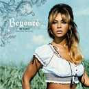 B'Day - Get Me Bodied - Beyonce Knowles