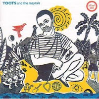 Best of - Peace perfect peace - Toots and The Maytals
