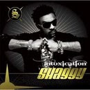 Intoxycation - Whats Love - Shaggy Feat. Akon