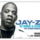 '03 Bonnie & Clyde - Beyonce Knowles & Jay-Z