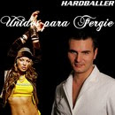 REMIX: Unidos para Fergie - Fergie VS David Vendetta by HardBaller